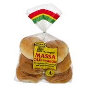 Amaral's Sweet Bread