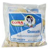 Cora Gnocchi