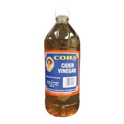 Cora Cider Vinegar