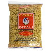 Cora Ditali