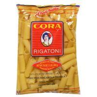 Cora Rigatoni