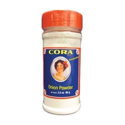 Cora Onion Powder