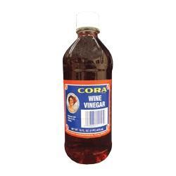 Cora Wine Vinegar
