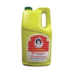 Cora 90/10 Vegetable & Olive Oil