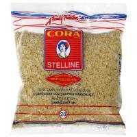 Cora Stelline