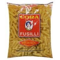 Cora Fusilli