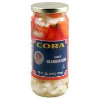 Cora Fancy Giardiniera