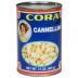 Cora Cannellini White Kidney Beans
