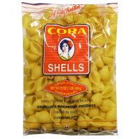 Cora Shells