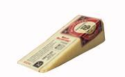 Satori Merlot Bellavitano Cheese
