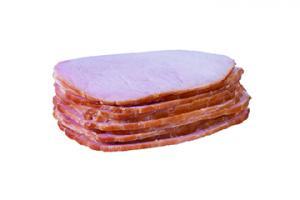 Carando Canadian Bacon