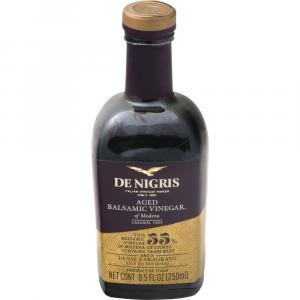 De Nigris Aged Balsamic Vinegar