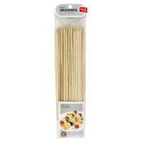 "GoodCook 12"" Bamboo Skewers"