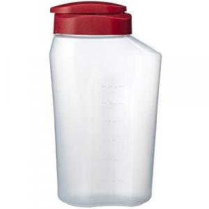 Goodcook Mixing Bottle 1 Quart