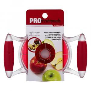 Apple Wedger