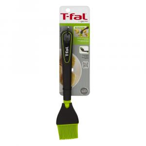 T-fal Pivot Baster Brush
