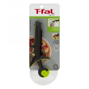 T-fal Pizza Cutter