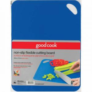 GoodCook Non Slip Cutting Board