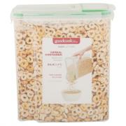 Good Cook Dry Storage Container