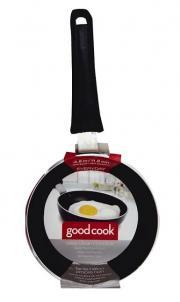 Good Cook Mini Fry Pan