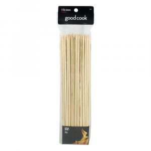 Good Cook Bamboo Skewers