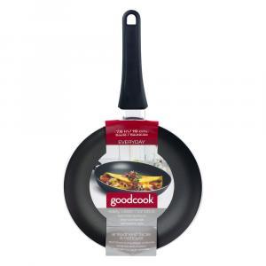 """GoodCook Everyday Saute Pan 8"""""""