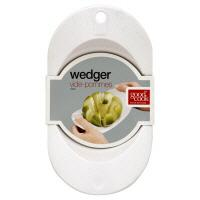 GoodCook Stainless Steel Plastic Apple Wedger