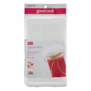 Good Cook Cheese Cloth
