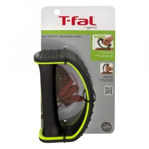 T-fal Meat Tenderizer