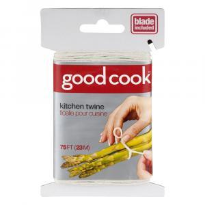 Good Cook Twine