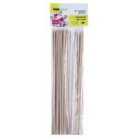 Good Cook ProFreshionals Bamboo Skewers
