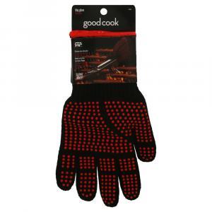 Good Coook No Slip Glove