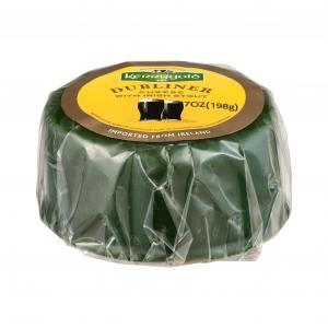 Kerrygold Dubliner Cheese W/irish Stout