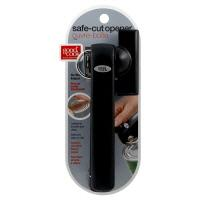 GoodCook Safe Cut Can Opener