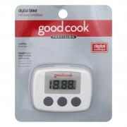 Good Cook Digital Kitchen Timer