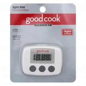 Good Cook Digital Kitchen Timer