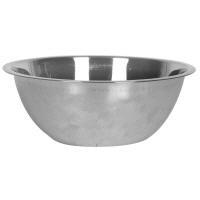 GoodCook 4-Quart Stainless Steel Bowl