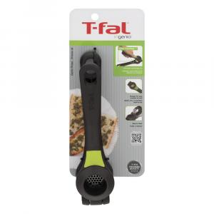 T-fal Garlic Press