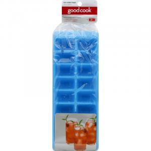 GoodCook Ice Cube Tray