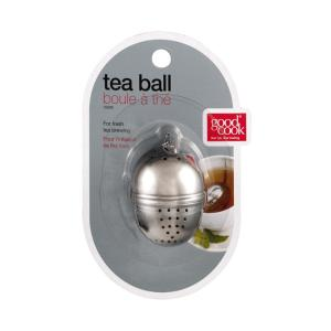 Good Cook Stainless Steel Tea Ball