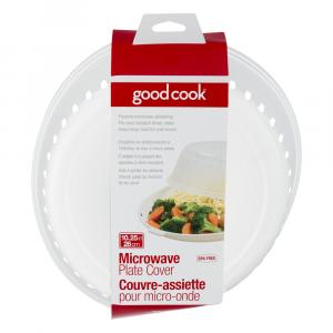 Good Cook Microwavable Food Cover
