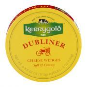 Kerrygold Dubliner Mini Wedges