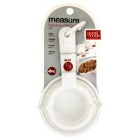 Good Cook Plastic Measuring Cup