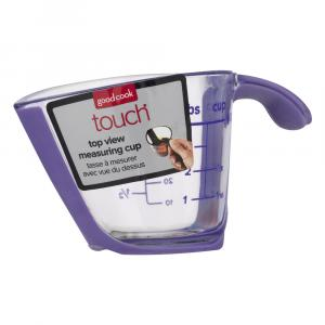 Touch 1/4 Cup Measuring Cup