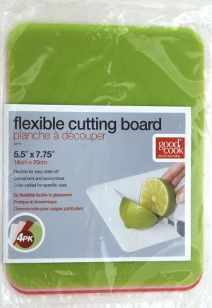 Good Cook Miniature Cutting Boards