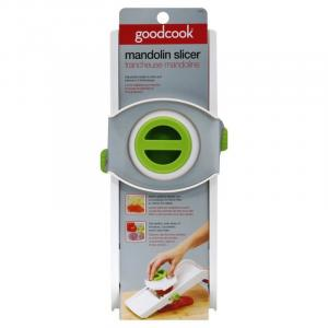 Good Cook Mandolin Slicer