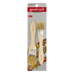 GoodCook Pastry & Basting Brushes
