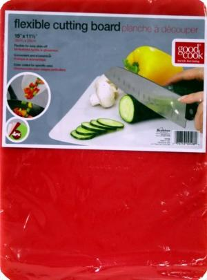 Good Cook Large Flexible Cutting Boards