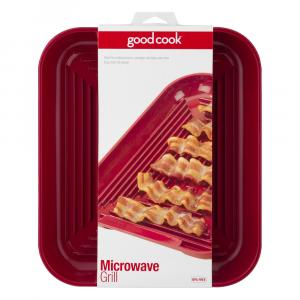Good Cook Micro Grill