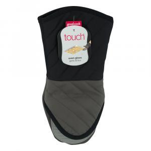 Touch Pot Holder Glove